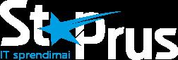 StarPrus